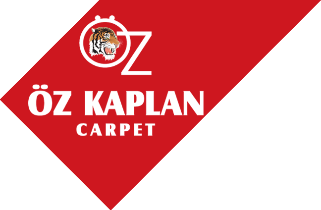 Ozkaplan Carpet
